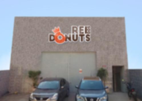 Galpão_Rei_dos_Donuts.png