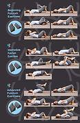 Pettibon exercises.jpg
