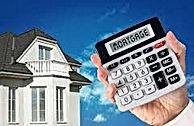 Calculateur - De locataire à propriétaire
