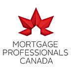 Gilbert Checoury - Mortgage Professional