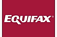 Gilbert Checoury - Member of Equifax Can