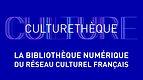 culturetheque.jpg