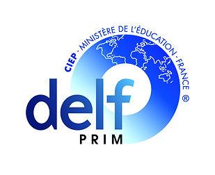 Delf-Prim-CMJN.jpg