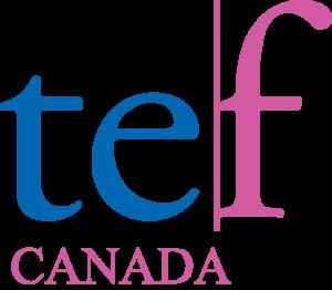 TEF-CANADA-300x262.png