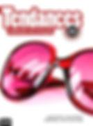 tendances-niveau-a1-livre-de-leleve-dvd-