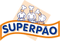 Super Pao.png