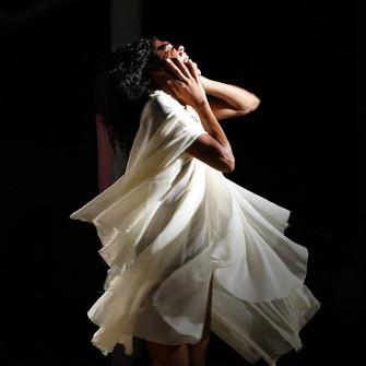 Lilith por Solange Maria de Souza.jpg