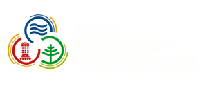 logo_explora_horizontal_letras_blancas_w