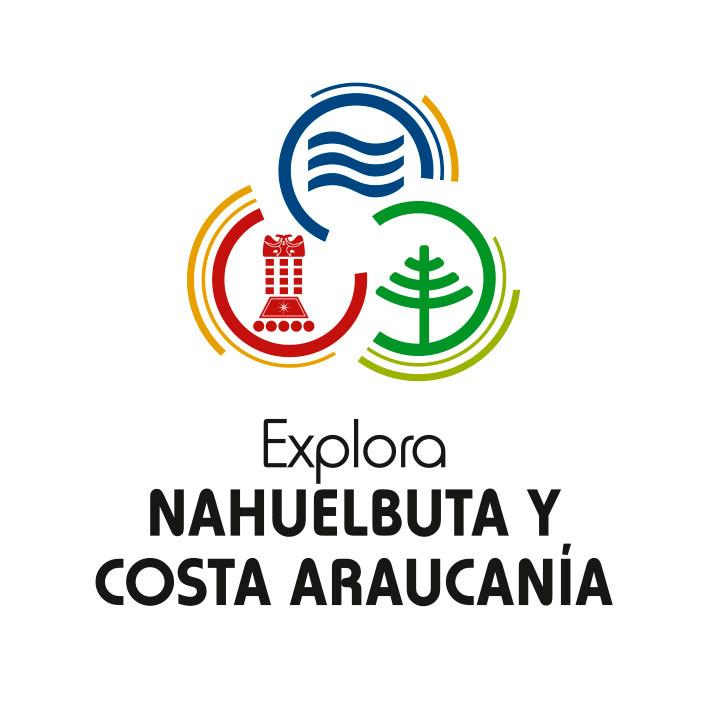 Explora Turismo Nahuelbuta y Costa Araucanía continúa trabajando on line