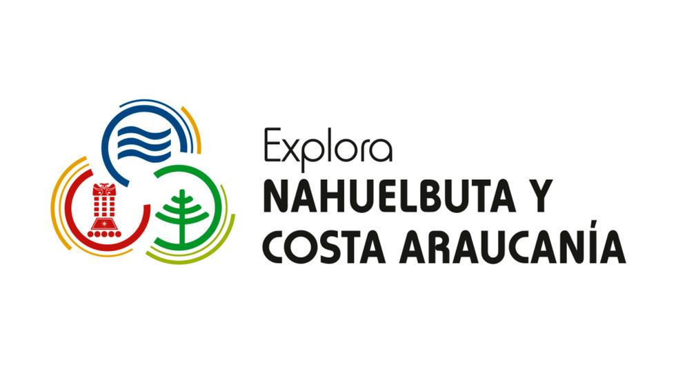Transforma Turismo Nahuelbuta y Costa Araucanía pospone sus actividades