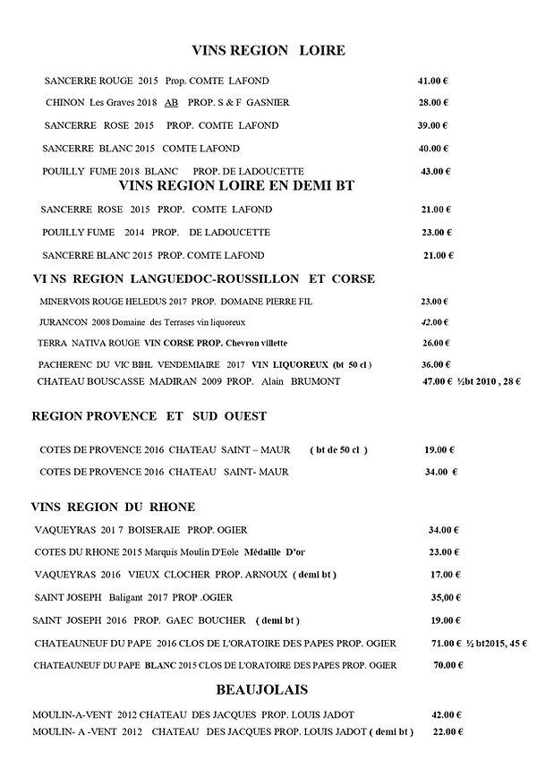 CARTE  VINS_page-0004.jpg