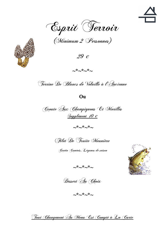 menu du terroir_page-0001.jpg