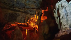 Grottes de Beaume