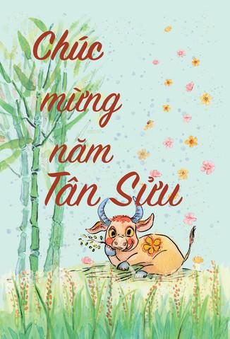 Tet Tan Suu