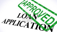 Documents you need to qualify for a mortgage