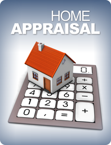 Why appraisals are important and when they are required.