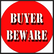 """4 Costly Mortgage Mistakes of those New Home Buying """"Incentives""""."""