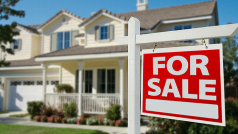 Top 6 things you should know before buying a house in these record breaking housing market times.