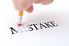 Top 5 costly financial mistakes homeowners makes with their mortgage