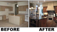 Did you know you can ADD your renovation costs into your mortgage?