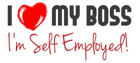 self employed mortgage diva.jpg