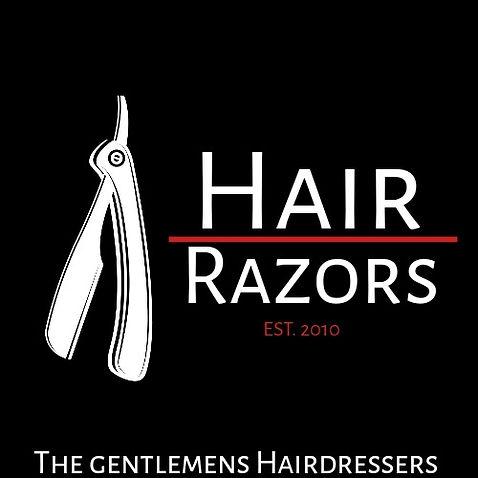 Hair%20Razors%20Logo_edited.jpg