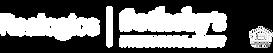white-logo-equal-housing-logo-smaller.pn
