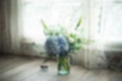 Homm Flower (180 of 855).JPG
