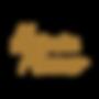 hommflower-logo