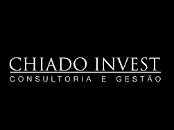 chiadoinvest_logo.png