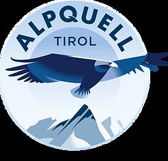 Alpquell