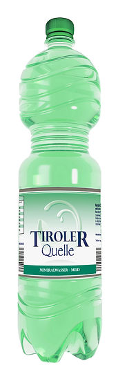 TIROLER Quelle mild