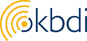 Logo strony saferinternet.pl