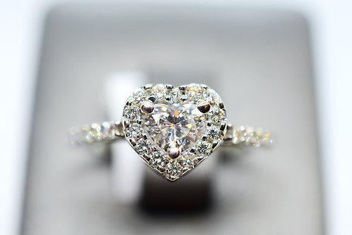 Heart Engagement