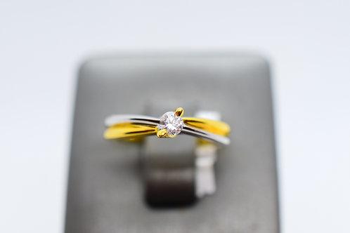 Tina Engagement