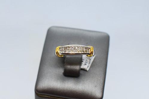 Ana Ring