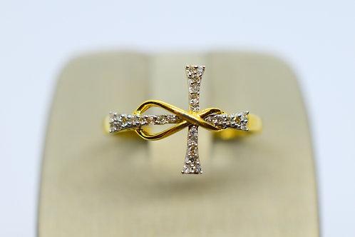 Holly Ring