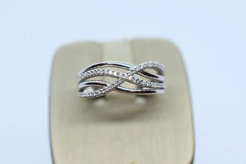 Tara Ring
