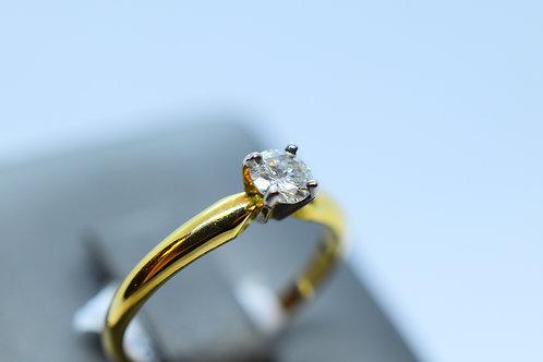 Ella Engagement