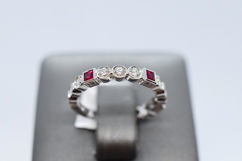 Rosita Ring
