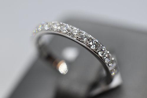 Allie Ring