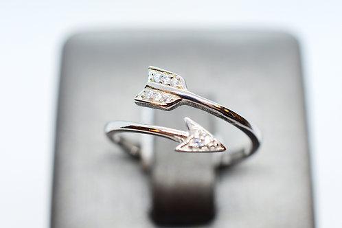 Cupid Ring
