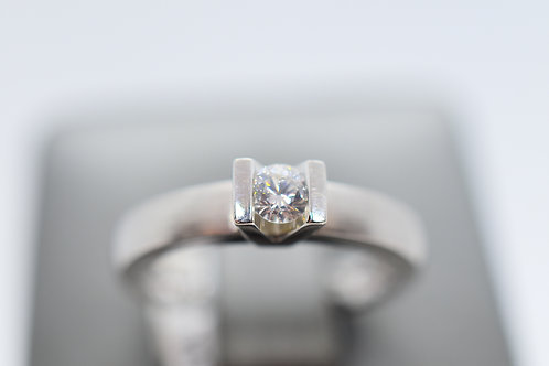 Elouise Engagement