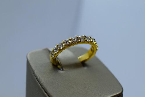 Felicity Ring