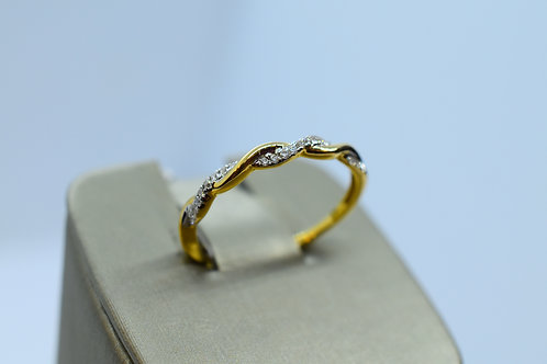 Crissy Ring