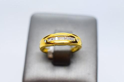 Jenna Ring