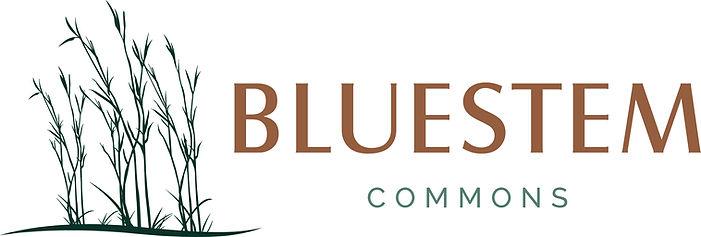 Bluestem Commons Logo 4c HZ.jpg
