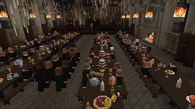 harry-potter-minecraft-1280x720.jpg