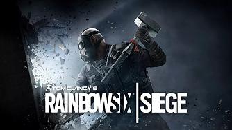 Tom-Clancys-Rainbow-Six-Siege-thegameroo