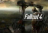 fallout_4_2_1.jpg